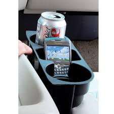 Wedgie Auto Cup Holder - TSI Products 35101-3 - Interior Accessories ... Vehicle Mount Beverage Rack Cup Holder Drinks Holders Car Interior Organizer Mulfunction Auto For Freightliner Grand General Parts Best Rated In Walker Rollator Helpful Customer Slamol3centconsecupholders Teslaraticom Cupholders 2nd Row Passengers Teslatap Tallon Mini Socket Truck Systems Accessory Store Amazoncom Diono Trio Black Baby Bmw With No Problem Door Pocket Video Silverado Double Cab Cup Holder Addon 42018 Silverado Styling Drink Seat Wedge For