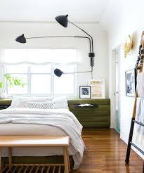100 Modern Home Interior Ideas Wonderful Decor House Design Living Room Pictures