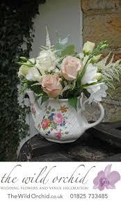 Decorative Lobster Trap Uk by 7 Best Office Flowers Images On Pinterest Silk Flowers Flower