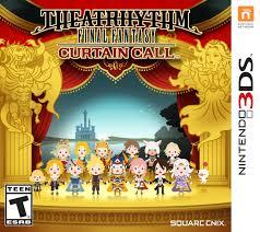Final Fantasy X Remaster Light Curtain by Final Fantasy X Rpg Rabbit