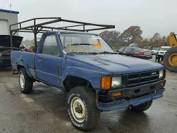 Used Toyota Pickup Car For Sale And Auction | Jt4Rn63R7G0045288 Toyota Trucks For Sale Nationwide Autotrader Is This A Craigslist Truck Scam The Fast Lane 1992 Pickup Overview Cargurus 89 1ton Uhaul Used Truck Sales Youtube 1950 Used Dodge Series 20 For At Webe Autos Mcgeorge In Henrico Va Serving Chesterfield Hanover Tail Lights Steering Wheels And Horns 4x4s Sale Nearby Wv Pa Md Near Me Www3sngorg Heres Exactly What It Cost To Buy And Repair An Old Beds Tailgates Takeoff Sacramento