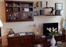 klassische wandmöbel für wohnzimmer outletpreis idfdesign