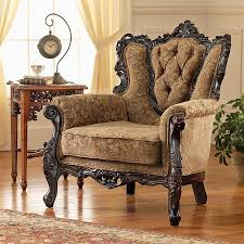 Gothic Seating - Furniture Gothic - Cathedral Style Furnishings ... Country Home Bath And Cosy Armchair In Bathroom Stock Photo Toilet Russcarnahancom Bewitch Pictures Chair Height Bowl Delight Brown If You Want To Go For The Royal Flush Then Maybe This Is Armchairs Vintage Made Wooden Metal 114963907 Porta Potti Qube 365 Chemical Portable Nrs Healthcare Allmodern Custom Upholstery Warner Big Reviews Wayfair Mab Poltroncina Blog Padded Vieffetrade Shower Depot Seat Lowes Vanity With Rare Modern Morris With Adjustable Back By Edward Wormley Definite Foam Moldcast Model Mobiliario Proceso De Diseo