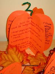 Halloween Picture Books For 4th Grade by Runde U0027s Room Plot In The Pumpkin Patch