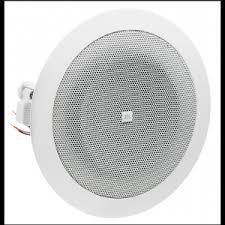 Bogen Amplified Drop In Ceiling Speakers by In Ceiling U0026 In Wall Speakers