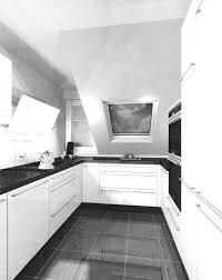preis für nobilia küche mit granit arbeitsplatte ok