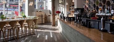 Ella Dining Room And Bar by Restaurants U0026 Bars Near Cannon Street U0026 Bank The Folly