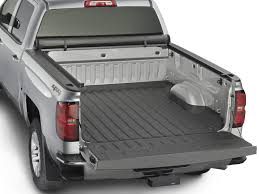100 Leonard Truck Bed Covers WeatherTech Roll Up Cover WeatherTechcom Roll Up