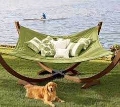 Pottery Barn Hammock Patio Ideas Oversized Outdoor Fniture Tables Marvelous Pottery Barn Kids Desk Chairs 67 For Your Modern Office Four Pole Hammock Nilasprudhoncom 33 Best Lets Hang Out Hammocks Images On Pinterest Haing Chair Room Ding Table Design New At Home Sunburst Mirror Paving Architects Hammock On Stand Portable Designs May 2015 No Cigarettes Bologna 194 Heavenly Hammocks Bubble Cheap Saucer Baby Fniturecool Diy With Ivan Isabelle 31 Heavenly Outdoor Ideas Making The Most Of Summer