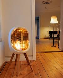 Lovable Portable Fire Places In A Portable Indoor Fireplace