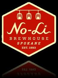 Spokane s Northern Lights Brewery to Rename to No Li Brewhouse