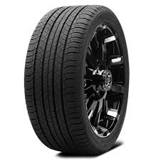 Michelin Automotive Tires Car Tires Truck Tires SUV - Oukas.info Goodyear Truck Tires Now At Loves Stops Tire Business The 21 Best Grip Tires Hot Rod Network Wikipedia Michelin Primacy Hp 22555r17 101w 225 55 17 2255517 Products 83 Hercules Reviews And Complaints Pissed Consumer Truck For Towing Heavy Loads Camper Flordelamarfilm Ltx At 2 Allterrain Discount Reports Semi Sale Resource Hcv Xzy3 1000 R20 Buy