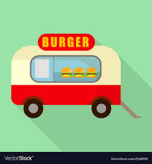 Street Burger Truck Shop Icon Flat Style Vector Image Brute High Capacity Flat Bed Top Side Tool Boxes 4 Truck Accsories Adobe Illustrator Tutorial Design Education Flogging A Dead Ox Flatpack Truck Looks For Jump Start Car Parrs Industrial Turntable Mesh Base 500kg Cap Parrs Dinky Toys Supertoys 513 Guy With Tailboard In Box Etsy Custom Bodies Decks Mechanic Work Tank Service Five Peaks Worlds First Flatpack Can Be Assembled 12 Hours Mental Lego Technic 8109 Flatbed Speed Build Review Youtube Line Colored Rocker Illustration Royalty Free Cliparts 503 Foden The Antiques Storehouse Ruby Lane Delivery Download Vector Art Stock Graphics Images