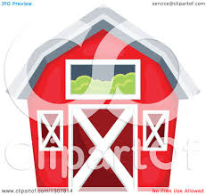 Clipart Of A Red Barn With A Hay Loft - Royalty Free Vector ... Pottery Barn Wdvectorlogo Vector Art Graphics Freevectorcom Clipart Of A Farm Globe With Windmill Farmer And Red Front View Download Free Stock Drawn Barn Vector Pencil In Color Drawn Building Icon Illustration Keath369 Stock Image Building 1452968 Royalty Vecrstock Top Theme Illustration Cartoon Cdr Monochrome Silhouette Circle Decorative Olive Branch 160388570 Shutterstock