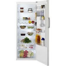 beko ss 137020 d réfrigérateur 1 porte achat vente