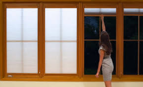French Patio Doors With Built In Blinds by Doors U0026 Windows With Built In Blinds Marvin Family Of Brands