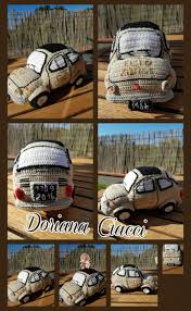 Fiat 500 Anniversario | Crochet Car | Pinterest | Crochet Car And ... Squidbillies Hash Tags Deskgram Vs Bio Zorak Composite By Docmoobios On Deviantart Your Stupid Imgur Speedy Ortiz Adult Swim Francebound Clown Squidbillies Unofficial Youtube Amazoncom Season 1 Luxury Boat In Rural Wisconsin Comedy Is Pretty Pinterest Humor Truck Boat Funny Httpslevwcom20170827threeflashfictionstoriesby Review Dewey Twoey Buleblabber