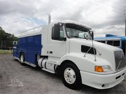 1999 VOLVO VNL42T660 For Sale In Forsyth, Georgia | TruckPaper.com Used Cars Springfieldbranson Area Mo Trucks Dforsyth Ltd Home Facebook Mobile Command Truck Emergency Center Matthews Michelle Forsyth Terminal Manager Kenan Advantage Group Linkedin Food In County 2018 Herald September 28 2017 By Appen Media Issuu Cummings Ga Imports Bta Browns Accsories Trailer Dealership Freightliner For Sale Georgia 2007 Wabash Thermoking In Wwwi75truckscom New And For On Cmialucktradercom