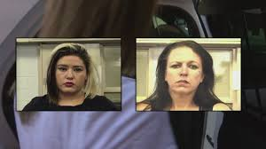 Police Arrest Women Accused Of Murdering Albuquerque Mail Carrier - KRQE 2 Killed Hurt In Alburque Crash Gunfight Breaks Out Front Of Day Care Center Old Fire Truck Folsom New Mexico And Abandoned Things Two Men And A Moving Interior Design Software Define Sofa Jobs Application Best Resource Growing Fastgrowing Smart The Business Journals Video Gps Leads Police To 100k Stolen Goods Drugs Guns People Smuggling Is A Growing Border Problem Are At The Scene An Accident Central Avenue Valencia High Athlete Headon Collision Journal