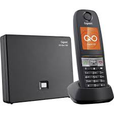 Cordless VoIP Gigaset E630A GO Shockproof, Waterproof, Hands-free ... Siemens Gigaset C475ip Dect Phone The 5 Best Wireless Ip Phones To Buy In 2018 Panasonic Cordless Kxtgd320alb Officeworks A510ip Twin Voip Ligo Yealink W56p Dect Handset Warehouse Philips Voip8010 Voip Skype Compatible Usb Internet Amazonco Xdect R055 2 Uniden 8355 Mission Machines Z75 System With 6 Vtech Sears Myithub S850a Go Landline And Ebay