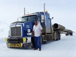CAREY HALL – SPECIALIZED, OVER-SIZED, AND HEAVY HAUL Women In Trucking Ice Road Trucker Lisa Kelly Ice Road Truckers History Tv18 Official Site Truckers Russia Buckle Up For A Perilous Drive On Truckerswheel Twitter Road Trucking Frozen Tundra Heavy Fuel Truck Crashes Through Ice Days After Government Season 11 Archives Slummy Single Mummy Visits Dryair Manufacturing Jobs Jackknife Jeopardy Summary Episode 2 Bonus Whats Your Worst Iceroad Fear Survival Guide Tv