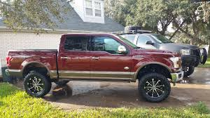 Great 2015 Ford F150 For Sale Have Cfaffecffeeceda On Cars Design ... Classic Ford Trucks Pinterest Lifted Elegant Ford Xlt For Sale 7th And Pattison F150 Truck 1979 Classiccarscom Cc1039742 Key West New Cars And Trucks Used Review Research Models Truck Yea 2015 Ford Super Crew Lariat 4x4 Lifted For Long Bed Monster Lifted 1977 1978 For In Winter Haven Fl Kelley Car Wallpaper Suspension Phoenix Automotive Expressions Tuscany Fseries Ftx Black Ops Custom Near