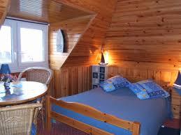 chambres d hotes wissant wissant maison blanc nez chambres d hôtes
