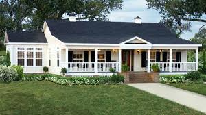 Louisiana Modular Homes Home Plan Search Results 8 Manufactured