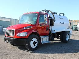 2011 FREIGHTLINER M2 FOR SALE #2662 Septic Trucks 2004 Kenworth T300 Classifiedsfor Sale Ads 2007 Intertional 4300 For Sale 2394 2014 Mack Gu713 Pumper 6000l Vacuum Sewage Isuzu Vacuum Tanker Trucks For Sale New And Used Hydro Vac For Newfouland Central Truck Sales3000 Gallon Septic Trucks3500 Salesseptic Grease Traps Tank On Offroad Custombuilt In Germany Rac Sinotruk Price Howo 371hp 6x4 Sinotruck Ethiopia Dump