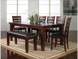 Ethan Allen Dining Room Tables by Ethan Allen Dining Room Table Provisionsdining Com
