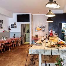 restaurant il giro eine runde gemütlichkeit restaurants