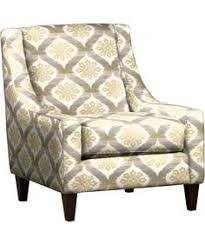 living rooms parker chair living rooms havertys furniture