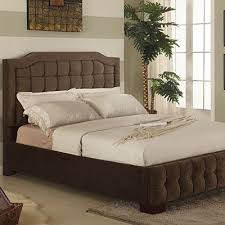 41 best beds images on pinterest 3 4 beds bedrooms and home
