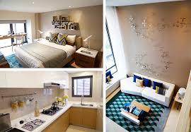 Jangho Curtain Wall Hong Kong Limited by Jangho Real Estate Central Villa District U201cintelligent Design