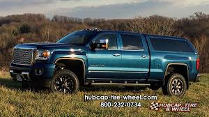 2016 GMC Sierra Denali 2500 On Fuel D513 Throttle Wheels | Customer ... Get Beastly With This Gmc Sierra Riding On Fuel Wheels Wheelhero Truck Wheels Amazoncom 20x9 Fit Gm Trucks Style Rims Black W Lewisville Autoplex Custom Lifted View Completed Builds New 2018 1500 Crew Cab Sle Elevation Editionremote Start Gallery Dub 26in Versante 228 Exclusively From Butler Gmc With 20in Krank Exclusively From Tires Sunny Orange American Force Caridcom Chrome Wheel Replica Cv98 22x9 Sierra Haleb Giovanna Luxury 2015 Used Slt 4x4 22 Premium