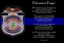 Law Enforcement Memorial Wallpaper