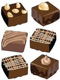 Chocolate Clip Art Chocolate Clip Art Free Download Clip Art Free Clip Art Printable