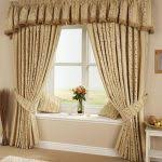 Living Room Curtain Ideas Beige Furniture by Living Room Curtain Ideas Beige Furniture Living Room Curtains