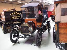 File:Ford Model T Truck Pic7.JPG - Wikimedia Commons 1926 Ford Model T 1915 Delivery Truck S2001 Indy 2016 1925 Tow Sold Rm Sothebys Dump Hershey 2011 1923 For Sale 2024125 Hemmings Motor News Prisoner Transport The Wheel 1927 Gta 4 Amazoncom 132 Scale By Newray New Diesel Powered 1929 Swaps Pinterest Plans Soda Can Models 1911 Pickup Truck Stock Photo Royalty Free Image Peddlers