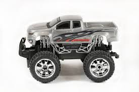 New Bright 1:24 R/C Chevy Colorado Truck - Walmart.com Rc Truck Chevrolet Colorado New Bright Industrial Co 2018 Team Scream Results Racing Worlds Faest Monster Truck To Stop In Cortez Monster Destruction Tour Gets Traxxas As A Sponsor 10 Scariest Trucks Motor Trend Play Dirt Rally Matters Toys 124 New Bright Trucks Full Function Radio Controlled Red Toughest The Ranch Larimer County Fairgrounds A Guide Pepsi Center Parking Panda Blog Top Ten Legendary That Left Huge Mark In Automotive Ice Cream Man Colorado National Speedway Starr Photo Monster