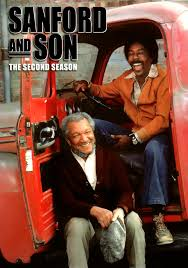 Sanford And Son | TV Fanart | Fanart.tv Say Hello To Fred Diecast And Resincast Models Model Cars Sanford Son Truck Memories Youtube Whips Tucker Joenz Nascar Race Mom Every Car Has A Story Ryan Newmans Collection Wonderful Wonderblog I Met Rollo From Today Junkmans Itch 1952 Ford F3 Pickup The Best Classic Truck Hagerty Articles Greenlight 12997 Sanford Son Tv Show Ford F1 Pick Up Truck 1951 Hot Rod Network Cha With The Owners Of Original Blue