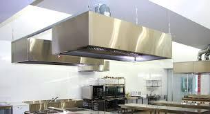 showcase nuventas commercial kitchen ventilation exhaust hoods