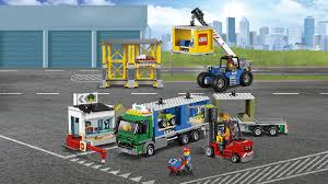 Lego City Delivery Truck - Truck Pictures Lego Delivery Truck Itructions 3221 City Moc Youtube 2013 Holiday Sets Revealed Photos 40082 40083 Technic 42024 Container Amazoncouk Toys Games Duplo Town Tracked Excavator Building Set 10812 Diet Coke A Photo On Flickriver Review 60150 Pizza Van The Worlds Best Of Octan And Truck Flickr Hive Mind Bricks And Figures Keep Trucking Custom Vehicle Package In The Amazoncom