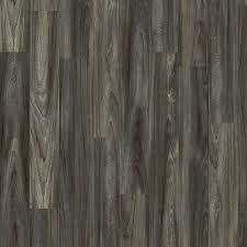 Moduleo Vinyl Plank Flooring by Fazino Maple 28920 Wood Effect Luxury Vinyl Flooring Moduleo Zeusko