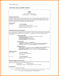 5+ Cv Technical Skills Example | Theorynpractice 1415 Resume Samples Skills Section Sangabcafecom Enterprise Technical Support Resume Samples Velvet Jobs List Of Skills For Sample To Put A Examples Jobsxs Intended For Skill 25 New Example Free Format Fresh Graduates Onepage It Professional Jobsdb Hong Kong Channel Sales Manager Mechanical Engineer An Entrylevel Monstercom 77 Awesome Photography With