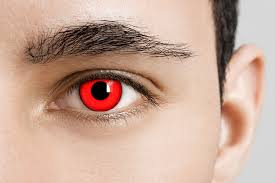 Halloween Contact Lenses Amazon by Images Of Halloween Eye Contacts Halloween Ideas