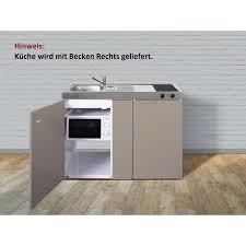 5 pantry küchen preisvergleich home appliances kitchen