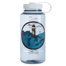 Moosejaw Great Lakes Proud CO-LAB Nalgene Tritan Water Bottle Nortwill Nalgene Water Bottle Set Tritan Wide Mouth 32oz Bpafree Travel Bottles With Insulated Sleeve Widemouth Glowinthedark 32 Oz 30 Off Jersey Moulin Coupons Promo Discount Codes Everyday Free Beverage Dunkin Donuts Buy Wedding Rings Online Sprint Coupon Code How To Use A Promo Sprints New Rei As Low 439 Regularly Up To Qoo10 Kitchen Ding Faltbottle 15l Old School Labs For Sports Fitness Workouts Durable Leakproof Stain And Odor Resistant The Answer Nalge Nunc Square Labatory Polycarbonate Narrow Nalgene 152000