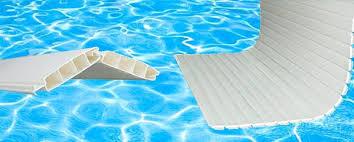 Diy Pool Cover Ideas Solar Holder Round Reel