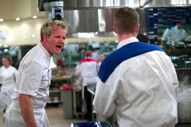 gordon ramsay cauchemar en cuisine gordon ramsay a t il la recette miracle pour sauver un restaurant